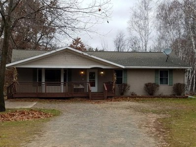 W8052 No. 5 Ln, Abbotsford, MI 49893 - #: 1613340