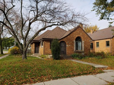 3031 S Howell Ave, Milwaukee, WI 53207 - #: 1614615
