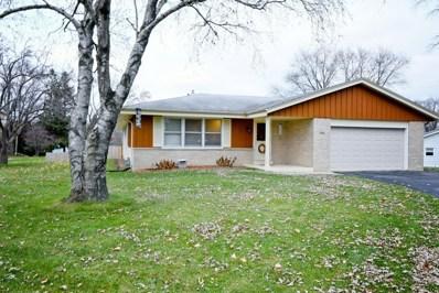 8048 N Edge O Woods Dr, Milwaukee, WI 53223 - #: 1614836
