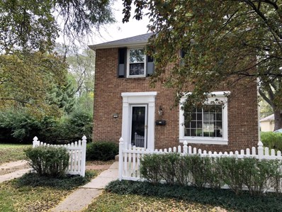 2333 W Raleigh Ave, Glendale, WI 53209 - #: 1614881