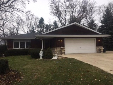 2968 South St, East Troy, WI 53120 - #: 1615125