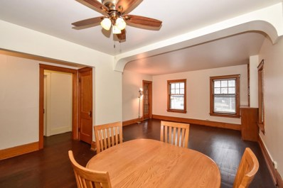 2533 N Downer Ave UNIT 1, Milwaukee, WI 53211 - #: 1615273