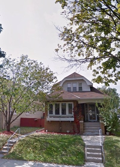 3271 S 7th St, Milwaukee, WI 53215 - #: 1615639