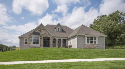 N30W22111 Woodfield Ct W, Waukesha, WI 53186 - #: 1615698