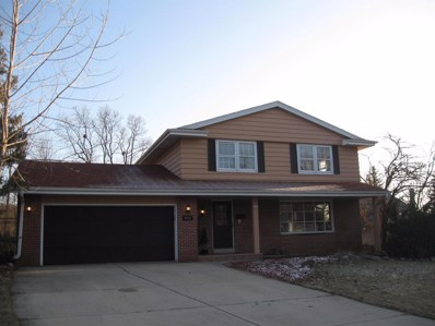 4737 Sycamore St, Greendale, WI 53129 - #: 1615749