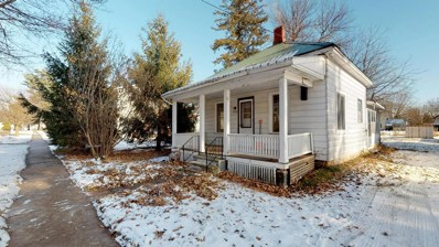 16974 N 7th St, Galesville, WI 54630 - #: 1616964