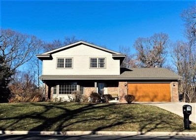 260 11th Ave, Union Grove, WI 53182 - #: 1617340