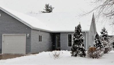 1706 Mason St, New Holstein, WI 53061 - #: 1617948