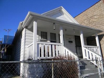 2427 N Holton St, Milwaukee, WI 53212 - #: 1618315