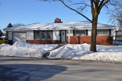 2326 W Parnell Ave, Milwaukee, WI 53221 - #: 1623171