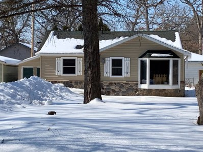 N9117 Hickory St, East Troy, WI 53120 - #: 1623807
