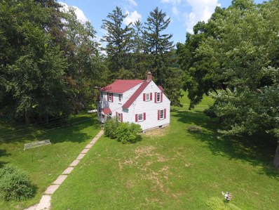 51261 Wee Dr, Soldiers Grove, WI 54655 - #: 1624640