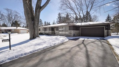 143 Tera Lee Ct, Wind Point, WI 53402 - #: 1624974