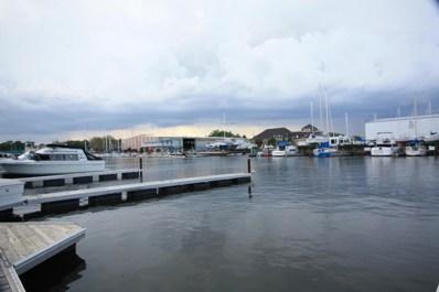 22 Gaslight Pointe Marina, Racine, WI 53406 - #: 1627567