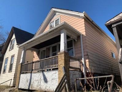 3015 N Holton St, Milwaukee, WI 53212 - #: 1629223