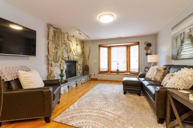 836 Kendall Ln UNIT 5B, Lake Geneva, WI 53147 - #: 1638120