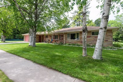 360 23rd St, Two Rivers, WI 54241 - #: 1645859