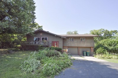 11943 316th Ave, Twin Lakes, WI 53181 - #: 1649068