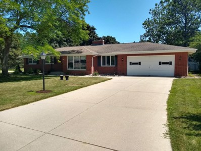 4161 S 14th St, Sheboygan, WI 53081 - #: 1651780