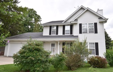 3901 S 85th St, Greenfield, WI 53228 - #: 1653423