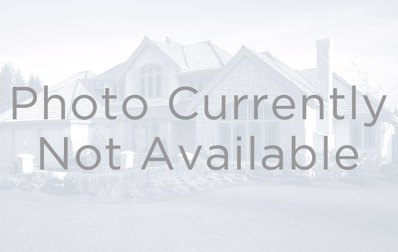 807 Grand St, Horicon, WI 53032 - #: 1654560