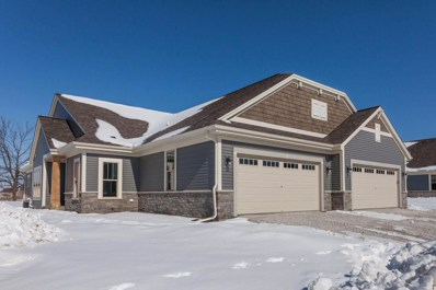 N55W35128 Coastal Ave UNIT 29-01, Oconomowoc, WI 53066 - #: 1658158