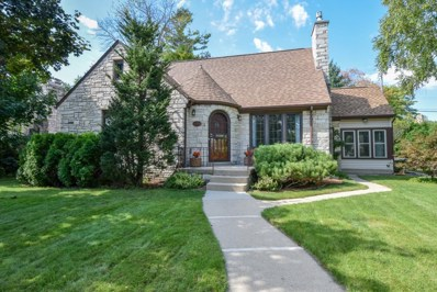 4354 W Anthony Dr, Greenfield, WI 53219 - #: 1658937