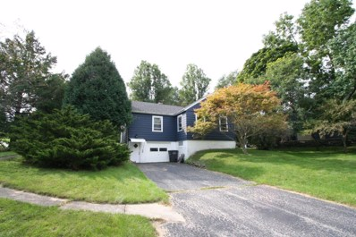 11111 W Armour Ave, Greenfield, WI 53228 - #: 1660142