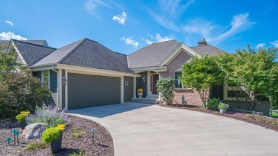 2700 Kettle Ct, West Bend, WI 53090 - #: 1660611