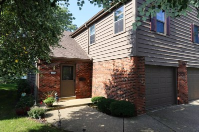 6507 W Dodge Pl, Milwaukee, WI 53220 - #: 1661651