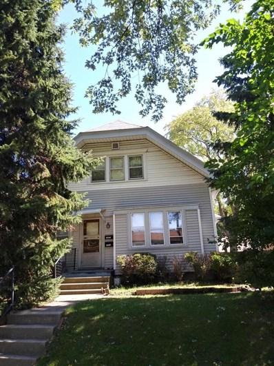 4632 N Ironwood Ln, Glendale, WI 53209 - #: 1663044