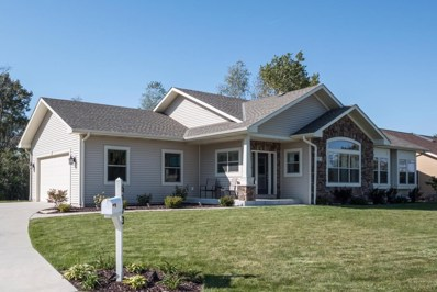 6173 S 40th St, Greenfield, WI 53221 - #: 1663389