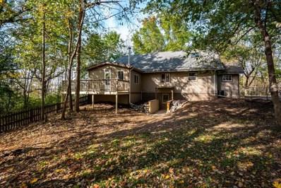 N1264 Silver Creek Cascade Rd, Random Lake, WI 53075 - #: 1663990