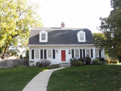3286 S Durand Ave, Greenfield, WI 53219 - #: 1664635