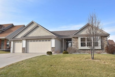 6095 S 39th St, Greenfield, WI 53221 - #: 1672763
