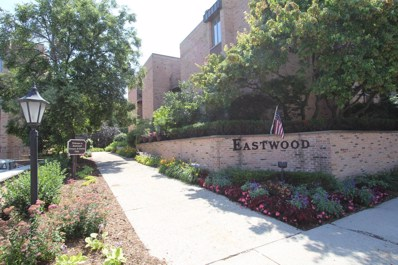 3916 N Oakland Ave UNIT 121, Shorewood, WI 53211 - #: 1673211