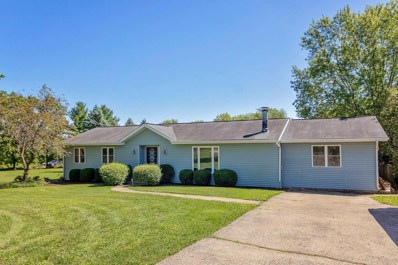 11600 313th Ave, Twin Lakes, WI 53181 - #: 1704261