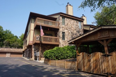 850 Kendall Ln UNIT 5I, Lake Geneva, WI 53147 - #: 1706308
