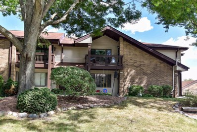 1614 S Coachlight Dr, New Berlin, WI 53151 - #: 1707961