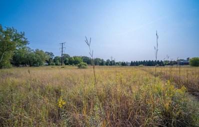 Lt3 Lakefield Rd, Cedarburg, WI 53012 - #: 1709293