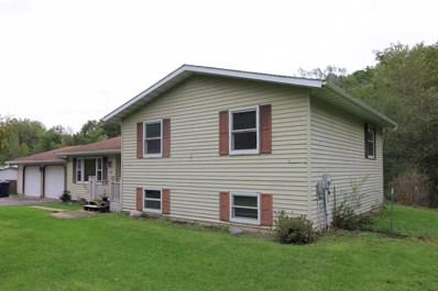 208 S Main St, Chaseburg, WI 54621 - #: 1709496