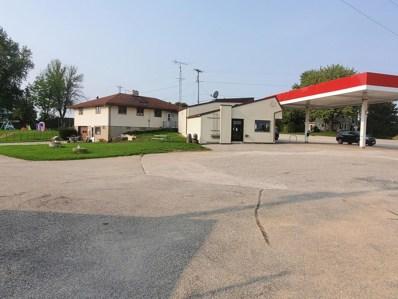 N890 County Road R Unit N894, Watertown, WI 53098 - #: 1710250