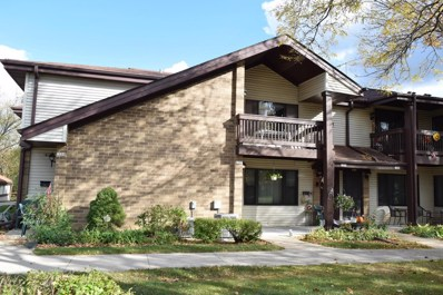 1602 S Coachlight Dr, New Berlin, WI 53151 - #: 1715198