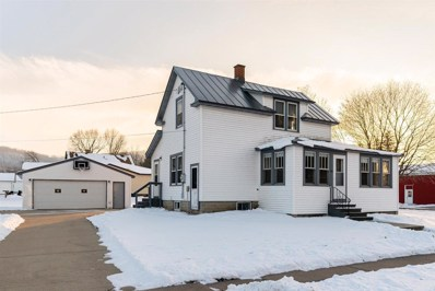 300 Anderson St, Coon Valley, WI 54623 - #: 1723438