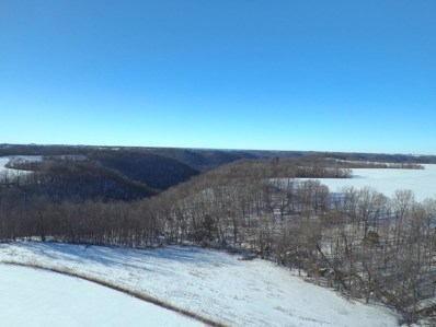 1 Bunker Hill Ln, Chaseburg, WI 54621 - #: 1724961
