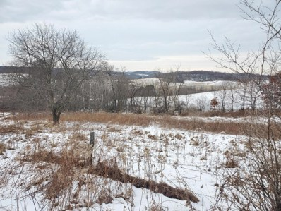 0 County Rd D, Ettrick, WI 54627 - #: 1725054