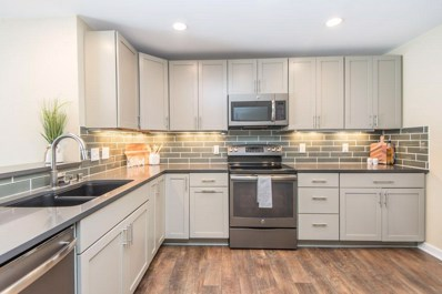 1612 S Coachlight Dr, New Berlin, WI 53151 - #: 1727682