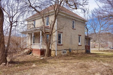 101 Anderson St, Coon Valley, WI 54623 - #: 1730558