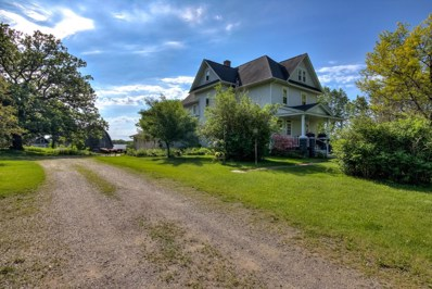 N40496 Christopherson Rd, Osseo, WI 54758 - #: 1732625