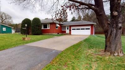 205 Wisconsin Ave, Cochrane, WI 54622 - #: 1734467